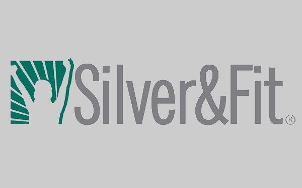 Nook Membership Discounts for Silver & Fit