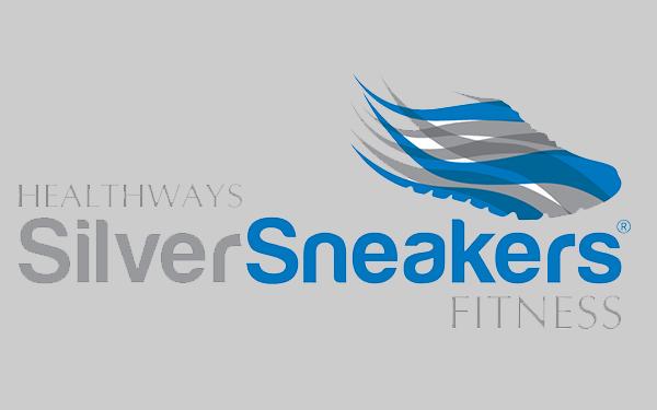 Healthway SilverSneakers