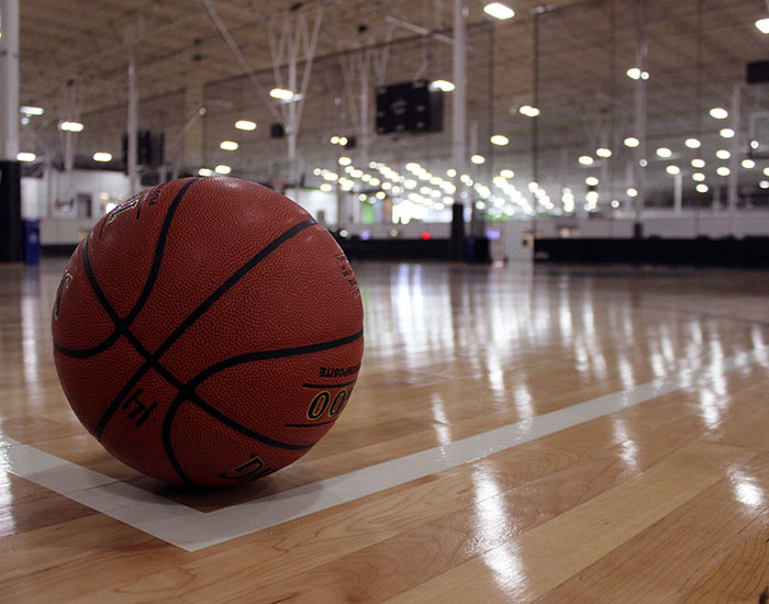 Sports_Basketball_PrivateLessons