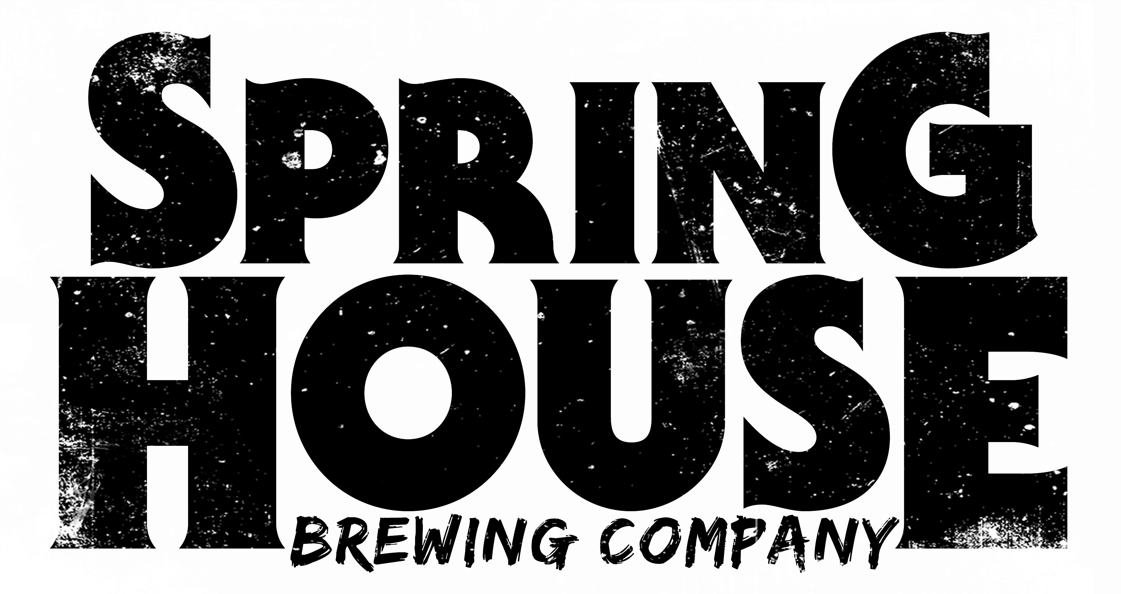 Spring_house_brewing - Copy