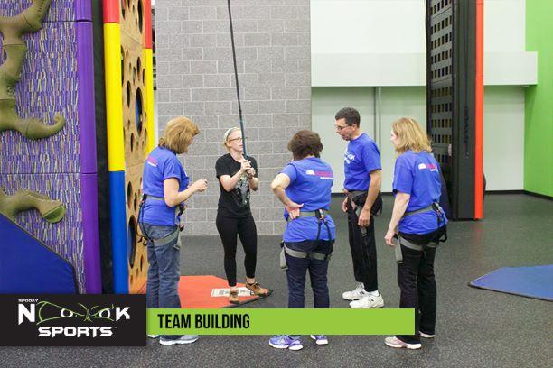 Team_Building-1
