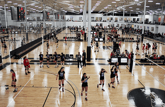 Volleyball_Main_Facility_Image-1