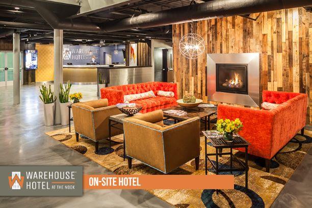 Warehouse Hotel-1