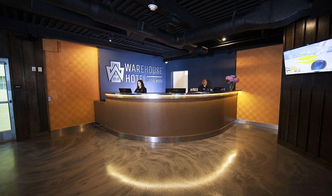 Warehouse-Hotel-Lobby-1
