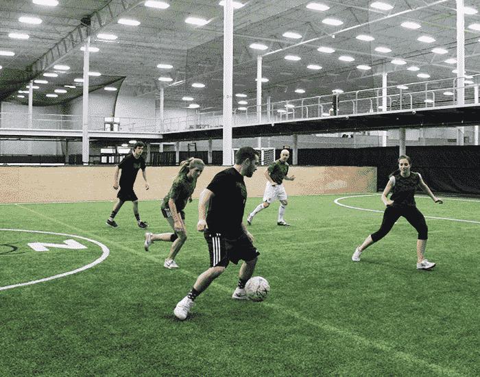 adult-soccer[1]-2