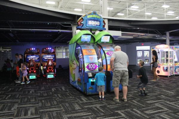 arcade-staycation-manheim-pa