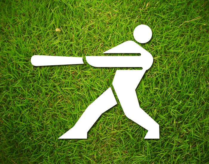 Nook Rental Info: Batting Cages