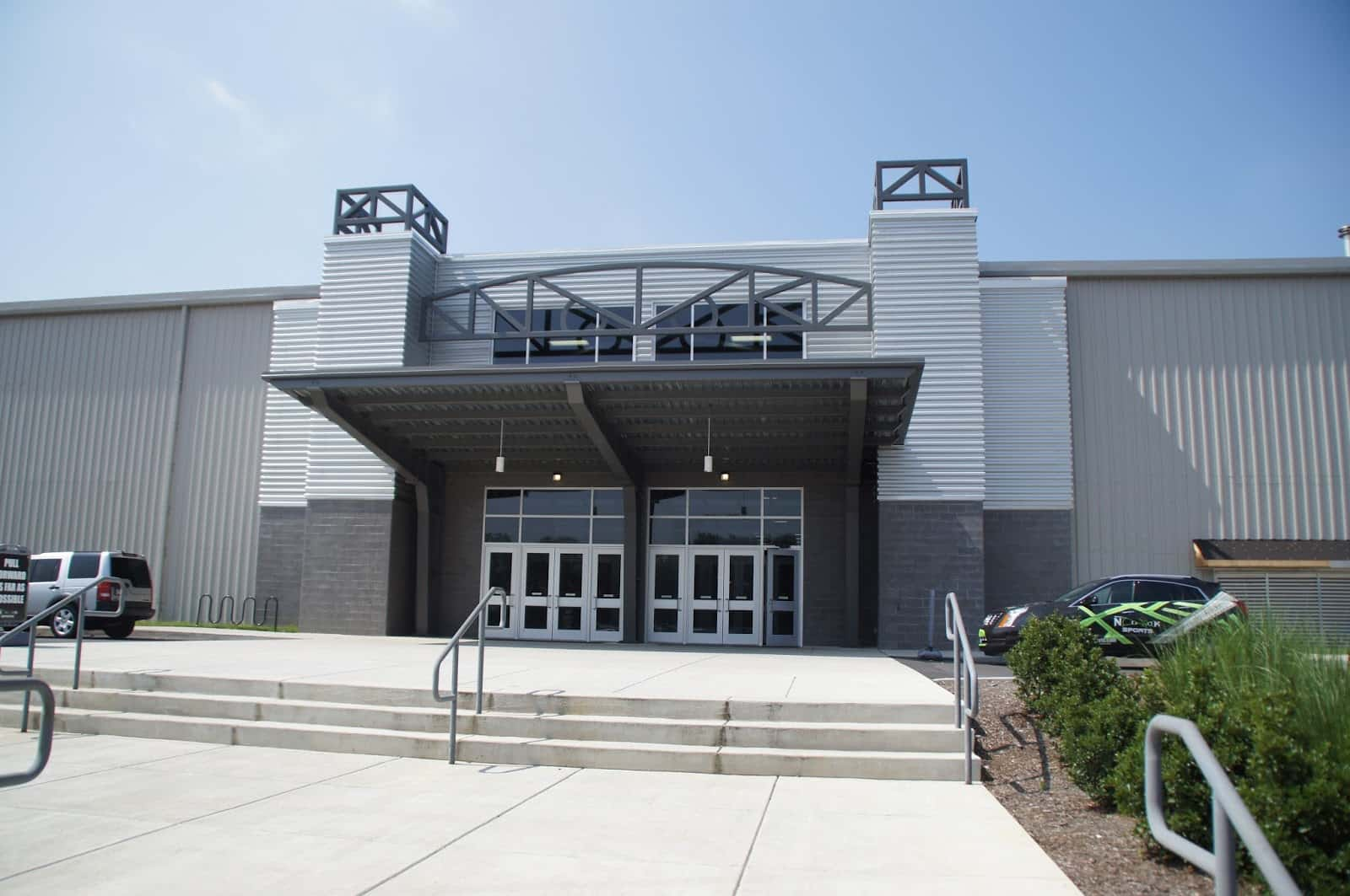 facility (1)-1