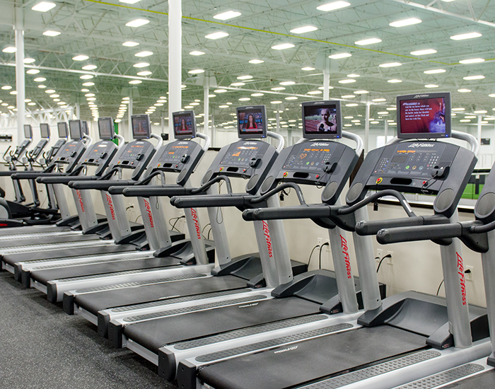 fitness_Center_membership.png