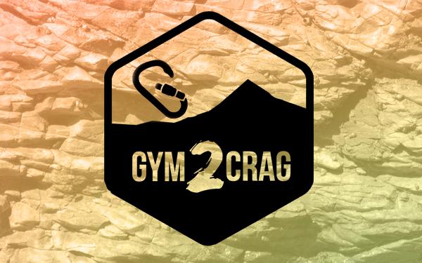 Nook Climbing Gym 3 Crag