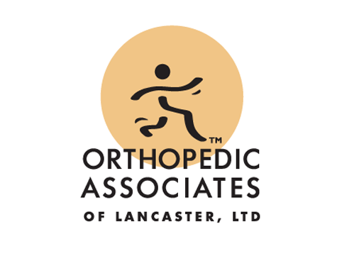 Orthopedic Associates of Lancaster