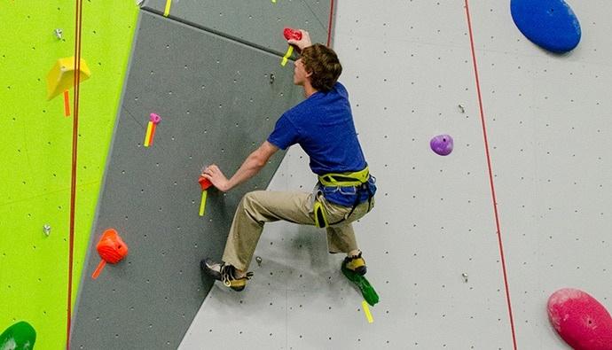 rock-climbing-690x395