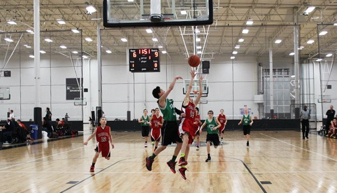 sports-basketball-court-690x395