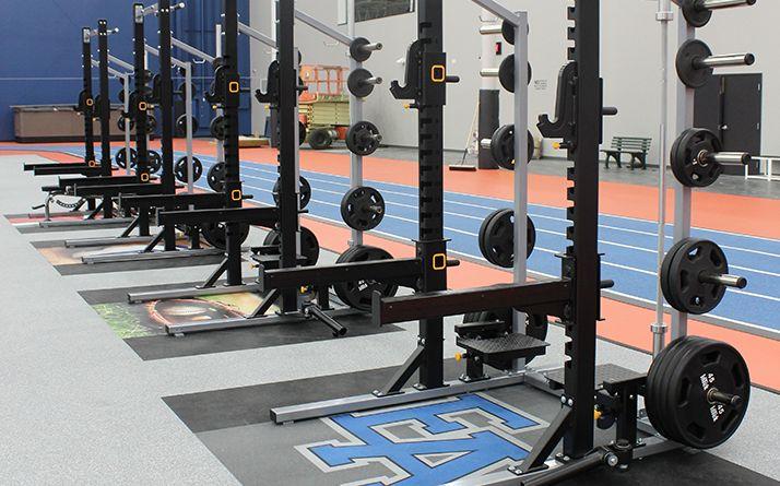 squat-racks-fitness