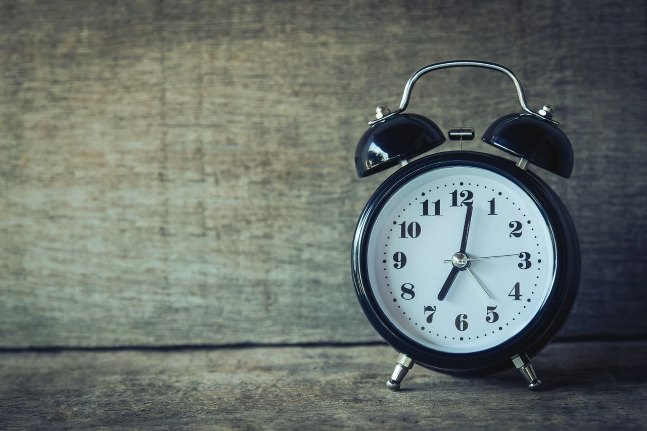 traditional-clock