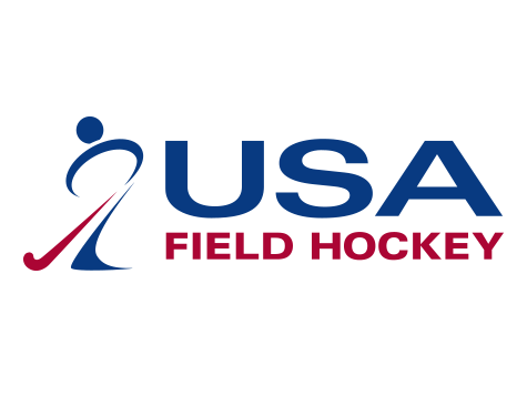 USA Field Hockey at Spooky Nook Sports