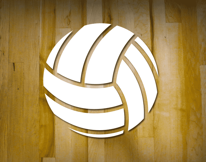 volleyball-placeholder